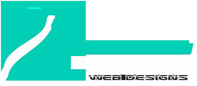 Break-thru Productions Web Designs
